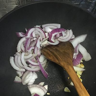 西红柿酸汤美食的肥牛-做法-豆果菜谱v美食版蒸不懒家常菜图片