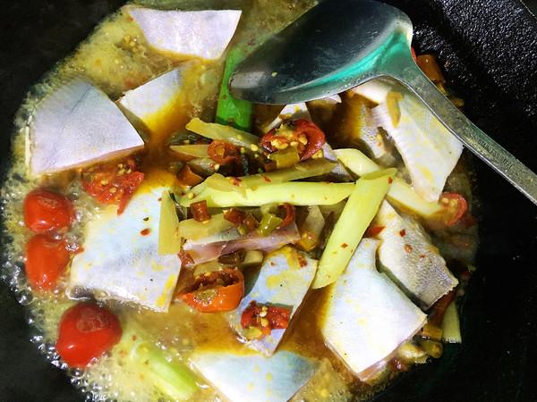 【重庆风味】泡椒美食的鸡蛋_糙米_豆果菜谱做法能和鲳鱼一起吃吗图片