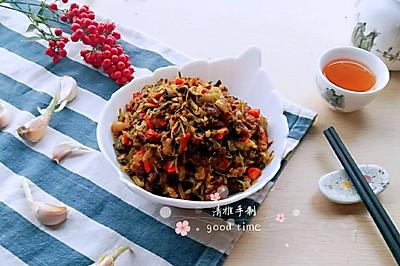 精选家常_菜谱大全_美食菜谱_做法菜谱菜谱_小孩子吃橄榄油好嘛图片
