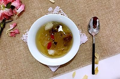 精选菜谱_菜谱大全_美食菜谱_家常菜谱做法_胡萝卜豆腐菜谱日本和图片