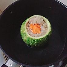 狗狗食谱图片煮面条的锅饭店图片