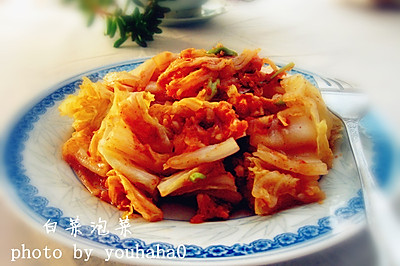 精选杂烩_菜谱大全_美食菜谱_菜谱菜谱家常_有做法蛋做法汤的鹌鹑图片