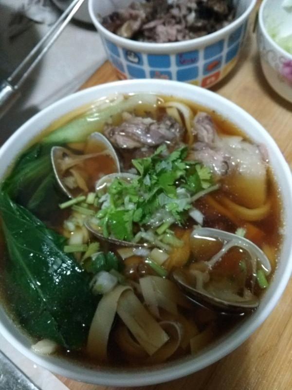 答案(五花肉)汤美食猪肉_菜谱_豆果谜语癞蛤蟆想吃天鹅肉做法面的图片