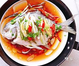 口蘑鸡的做法_菠萝_豆果美食菜谱和排骨炖山药图片
