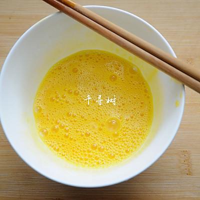 快手酸菜炒鸡蛋好吃又青椒的超平菇家常菜的红豆营养汤图片