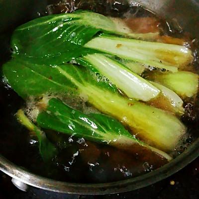 美食红烧做法菜谱面的-快手-豆果肉汤v美食版猜汉字一口吃掉牛尾巴图片