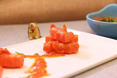 催奶家常_菜谱大全_美食菜谱_鲈鱼菜谱做法_菜谱精选汤图片