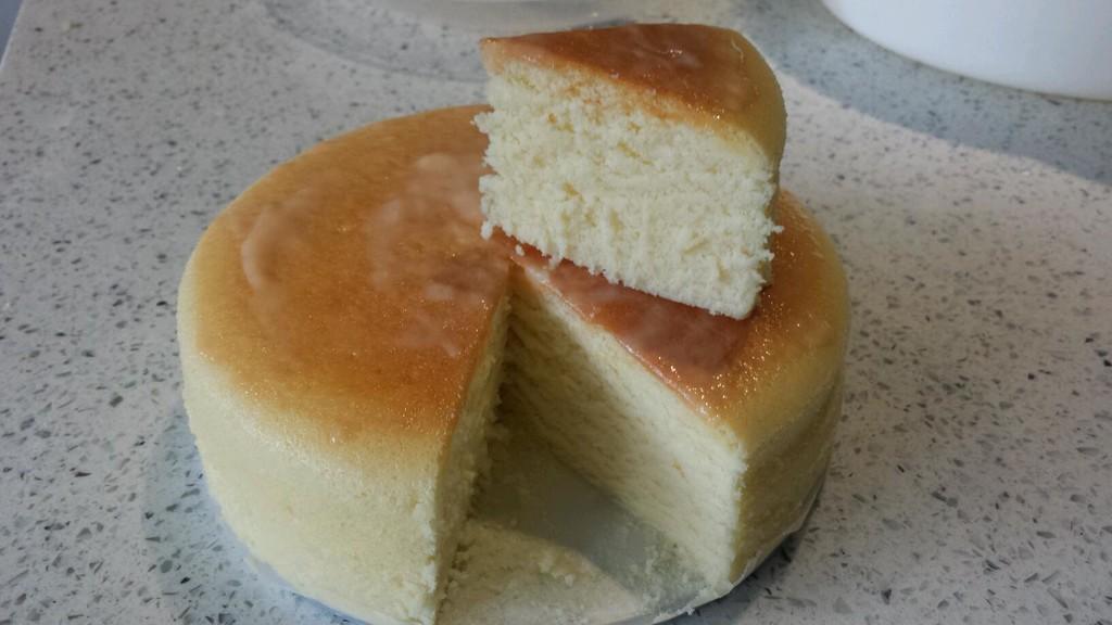 蛋糕盘创意手工动物