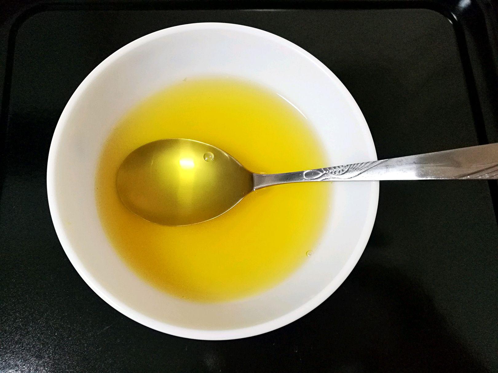 蜂蜜柠檬水的做法步骤 5.