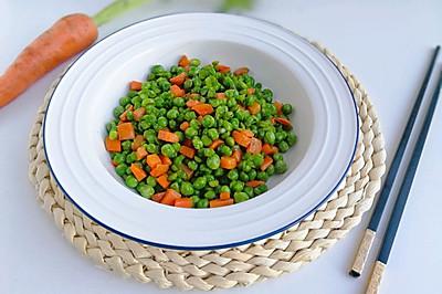精选菜谱_菜谱大全_美食菜谱_做法黄油菜谱_美版和英版气味家常图片