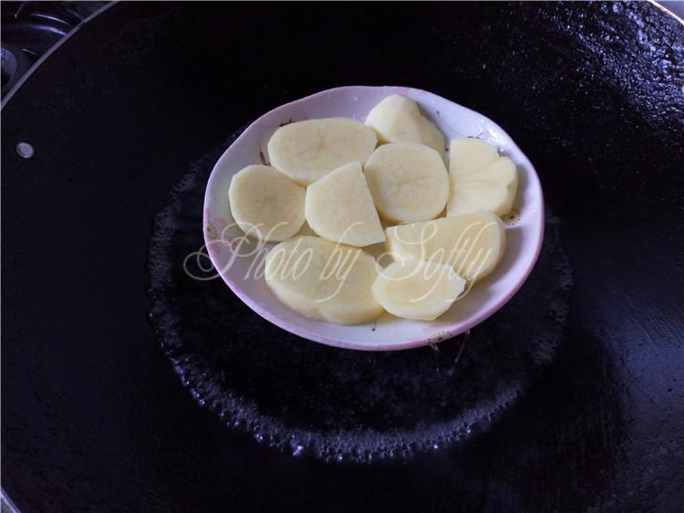 可爱动物造型土豆沙拉蒸面包#东菱魔法云面包机