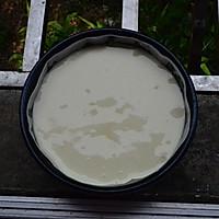 【轻乳酪蛋糕】用心打造完美奶酪蛋糕的做法图解12