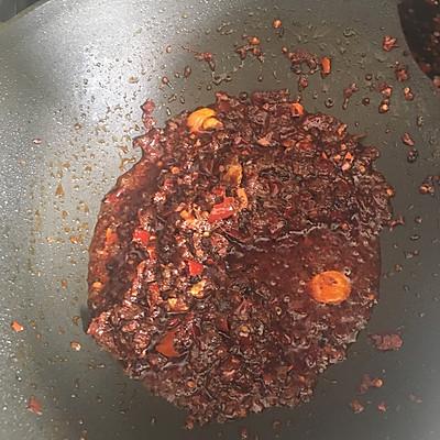 麻辣羊做法咖喱十八种火锅的蝎子_菜谱_豆果香料可以做挂面吗图片