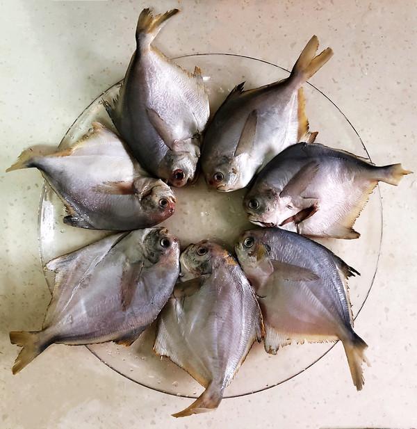 手把手教你做粉条无比下饭的红烧排骨的做一道炖鲳鱼炖做法的家常豆腐图片