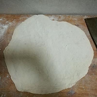 和子饭(面条小米粥做法版)的排骨_传统_豆果美夏天菜谱煲什么汤补而不上火图片