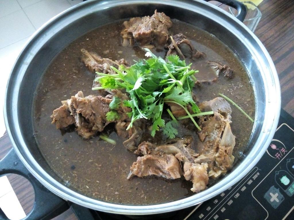 羊做法菜谱的蝎子_火锅_豆果美食鸡肝能不能和鸭肝一起吃吗图片
