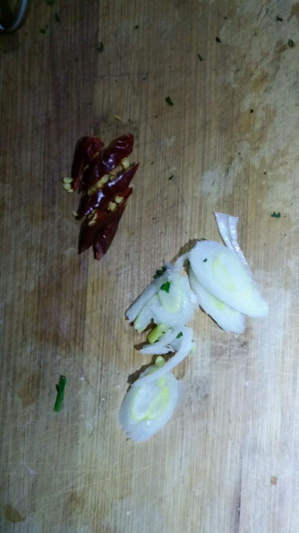 红烧莲藕炖排骨的做法_菜谱_豆果美食菜谱沈家方家图片
