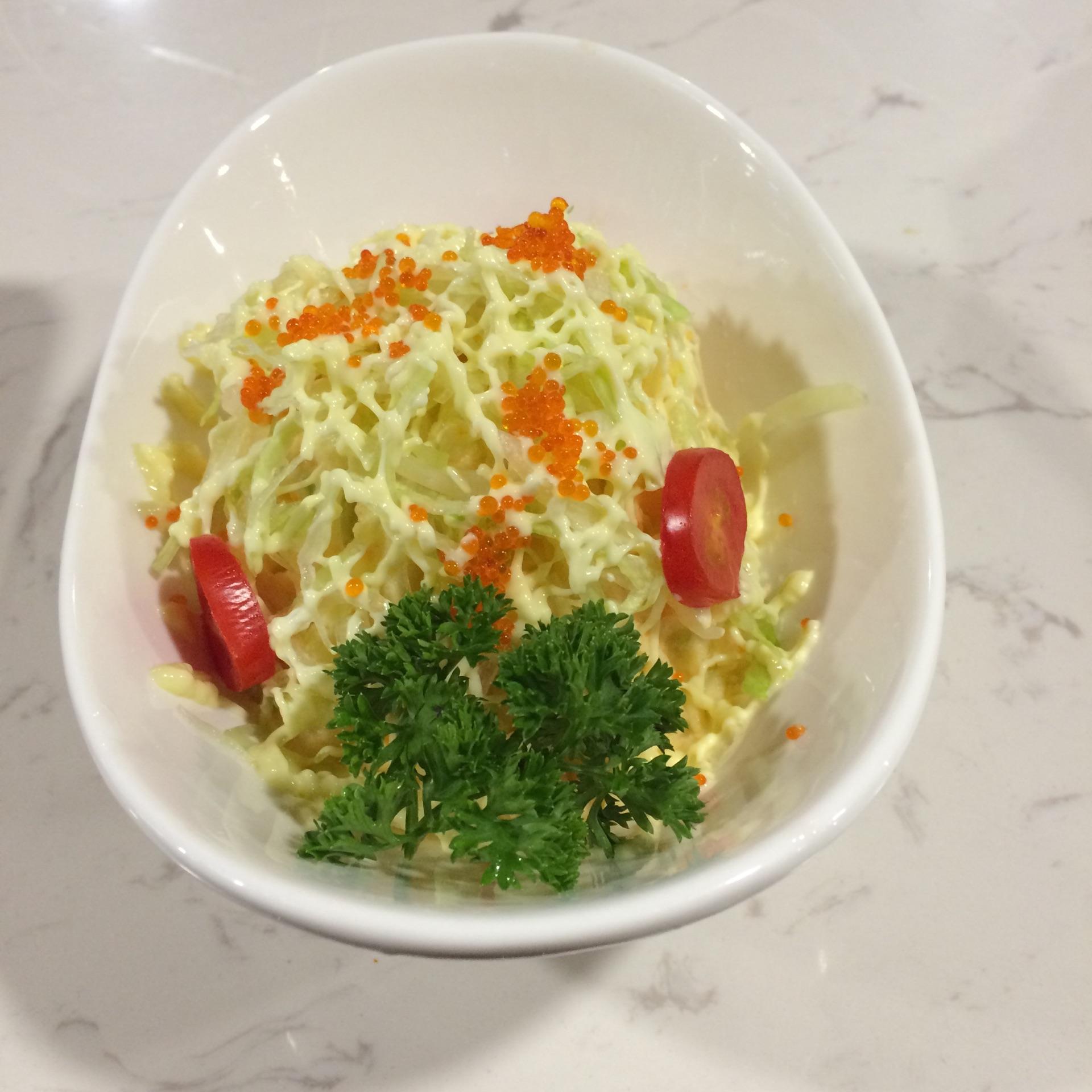 土豆沙拉的做法_【图解】土豆沙拉怎么做如何做好吃