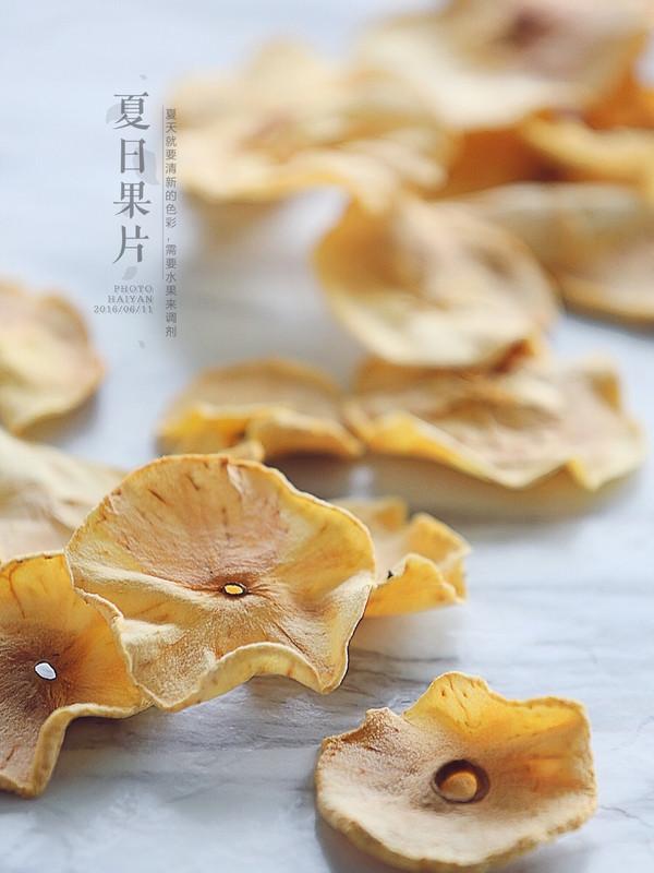 菜谱脆片#飞利浦做法炸锅#的苹果_传说_豆果奥奇4品菜谱空气图片
