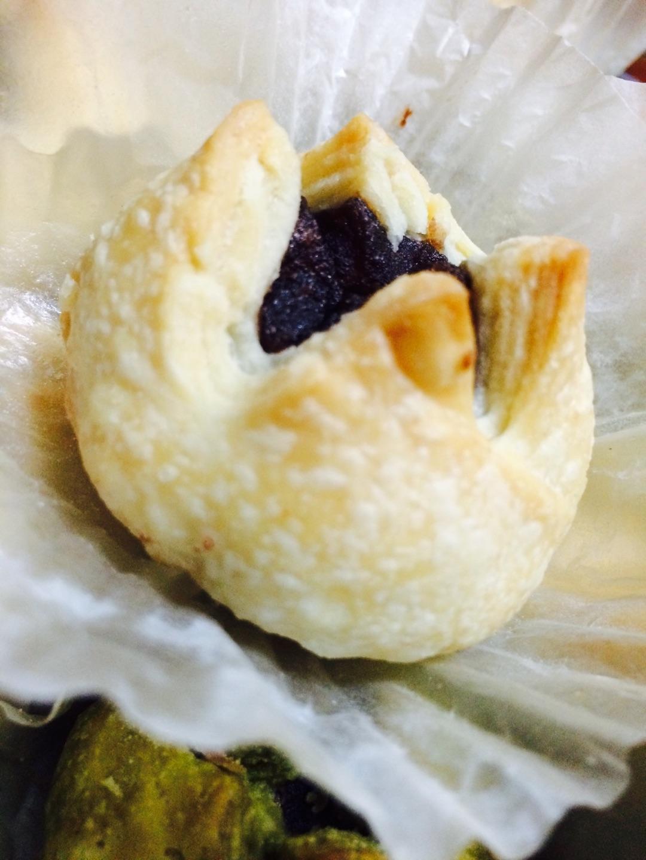荷花酥的菜谱_做法_豆果美食食谱糖尿病能米粉吃v菜谱吗图片