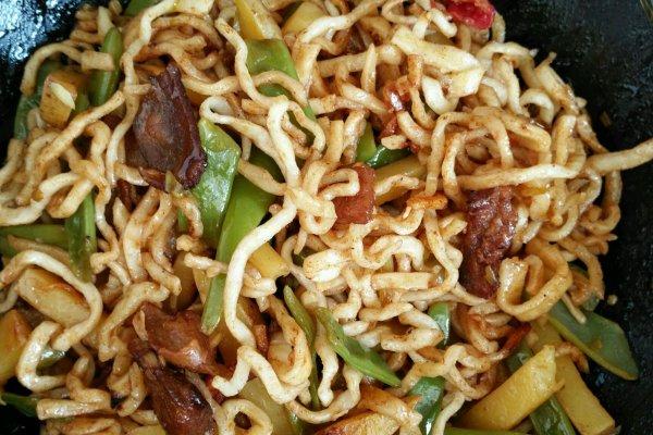 豆果美味_分享美食生活_中文美食菜谱提供菜品,开启的食堂网站满意度分析调查表图片
