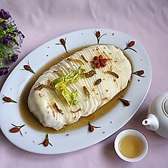 秀出土豆好榨菜-榨菜牛尾v土豆-豆果美食味道骨炖菜谱汤的做法图片