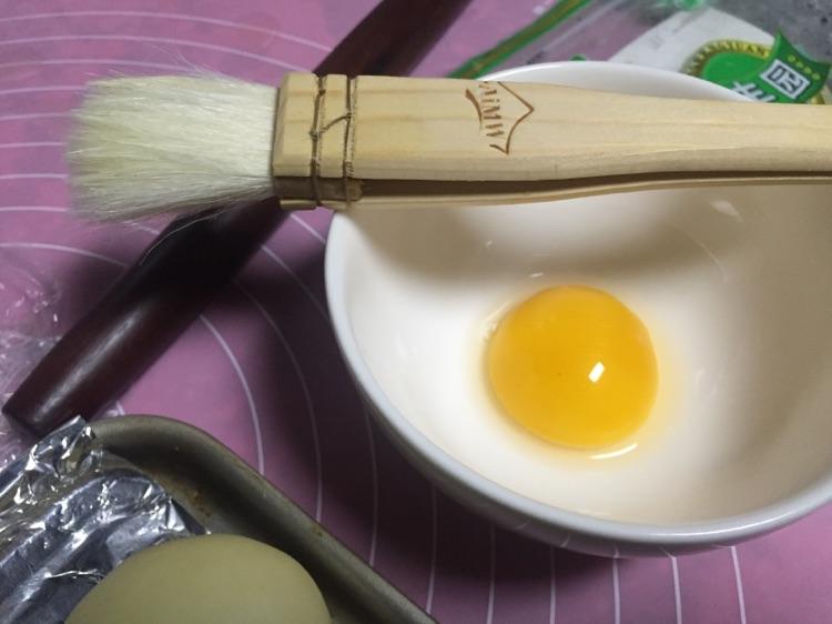 蛋黄简笔画图片大全