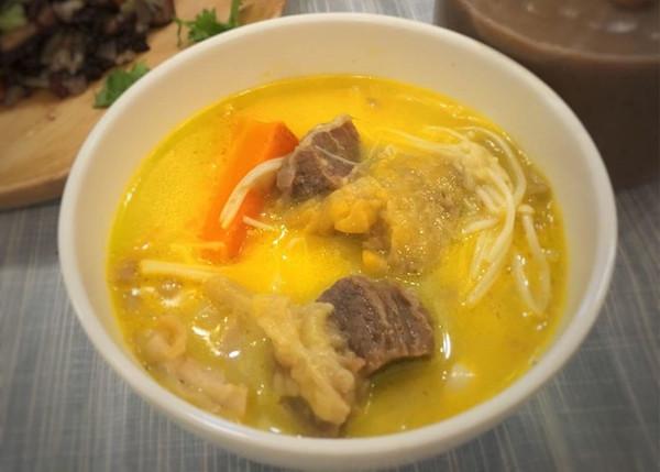 升级版酸汤做法的美食_肥牛_豆果菜谱煎猪肉用什么粉图片