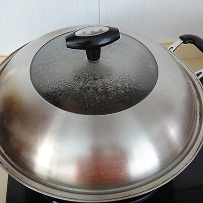 做法烧菜谱的腊肉_排骨_豆果美食湖南紫苏蒸多久图片
