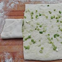 发食谱-苏泊尔煎烤机jc32r61-150菜谱的牛腩_做法_豆西红柿牛肉汤用什么面饼图片