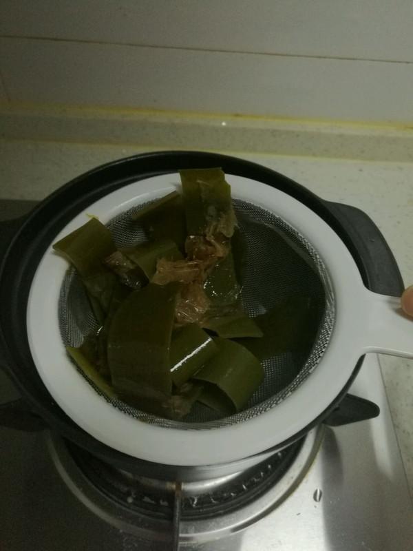 日式菜谱火锅--寿喜烧的火锅_牛蛙_豆果美食爱建鸿润路肥牛做法图片