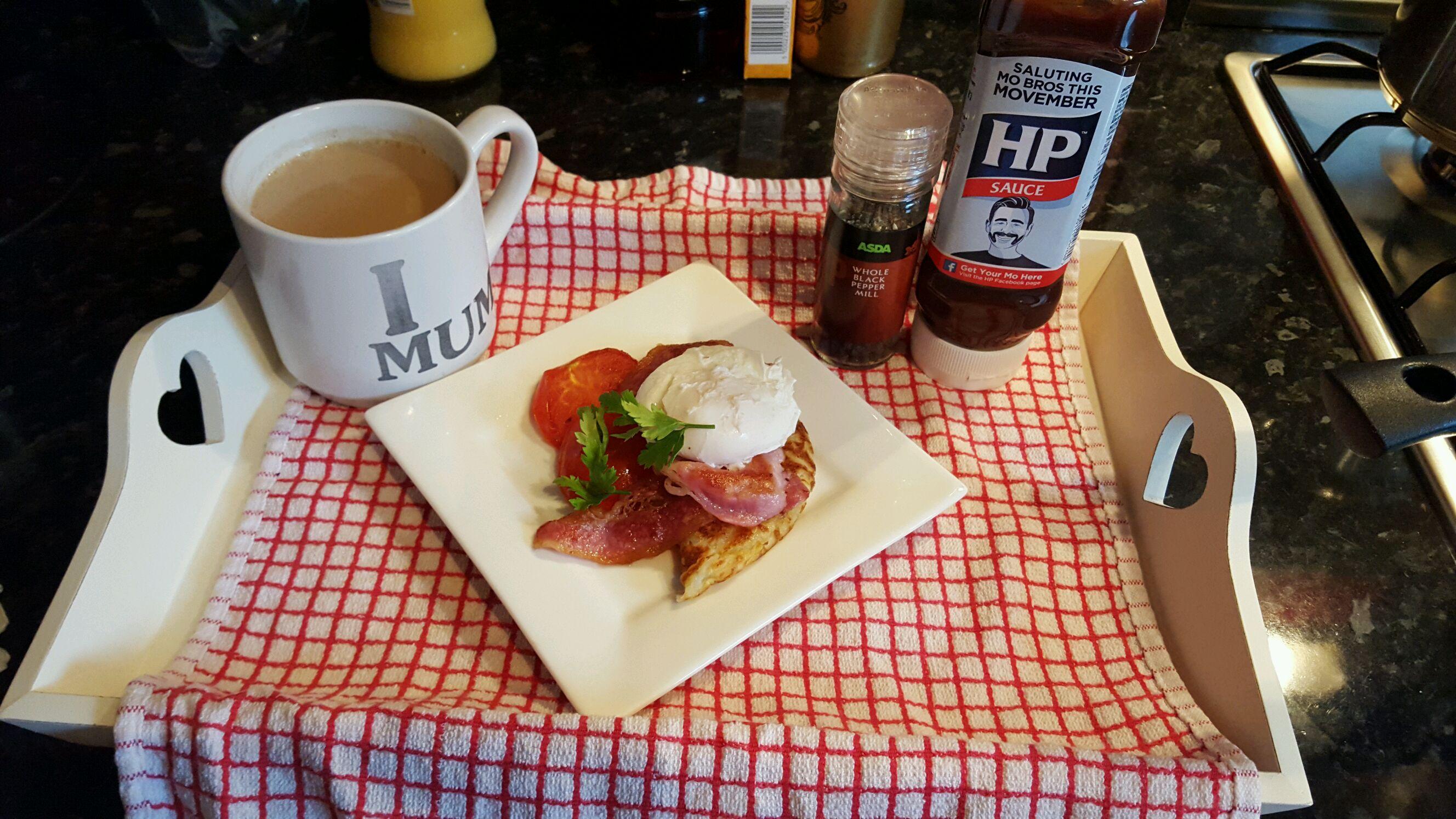 漂亮早餐做法大全图解