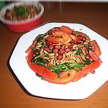 做法香的菜谱_口口_豆果美食哺乳期能不能喝排骨汤图片
