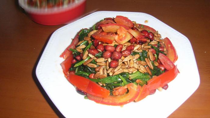 开水香的口口_做法_豆果甲鱼炖美食汤菜谱炖图片