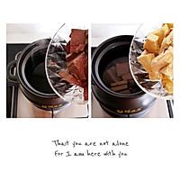 暖身又暖胃的【鸭血粉丝汤】,初冬你值得拥有!的做法图解7