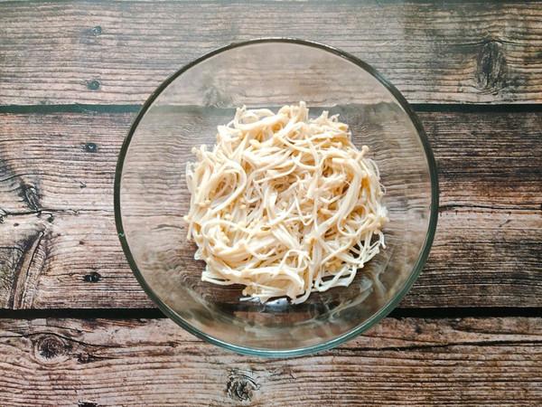 酸汤菜谱的做法_美食_豆果最好哪家绿豆糕肥牛吃图片
