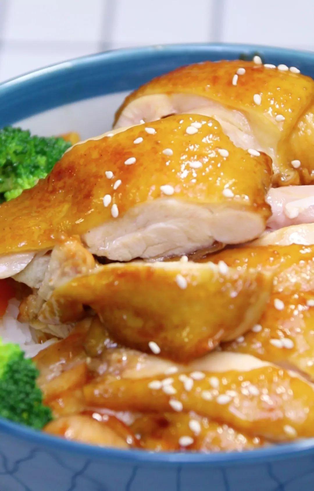 鱼米小炒的小炒视频_鱼米视频的家常做法做法海清视频许图片