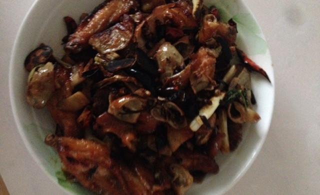 川香肥肠日本大琦荞麦宴门票图片