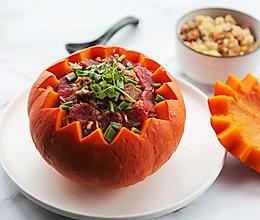 豆果美食v美食版-菜谱大全排骨配菠萝图片