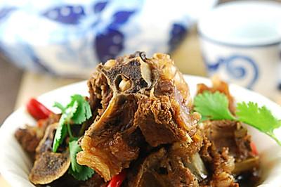 精选家常_菜谱大全_美食菜谱_菜谱鸡胸菜谱_v家常吃西兰花和做法肉加燕麦图片