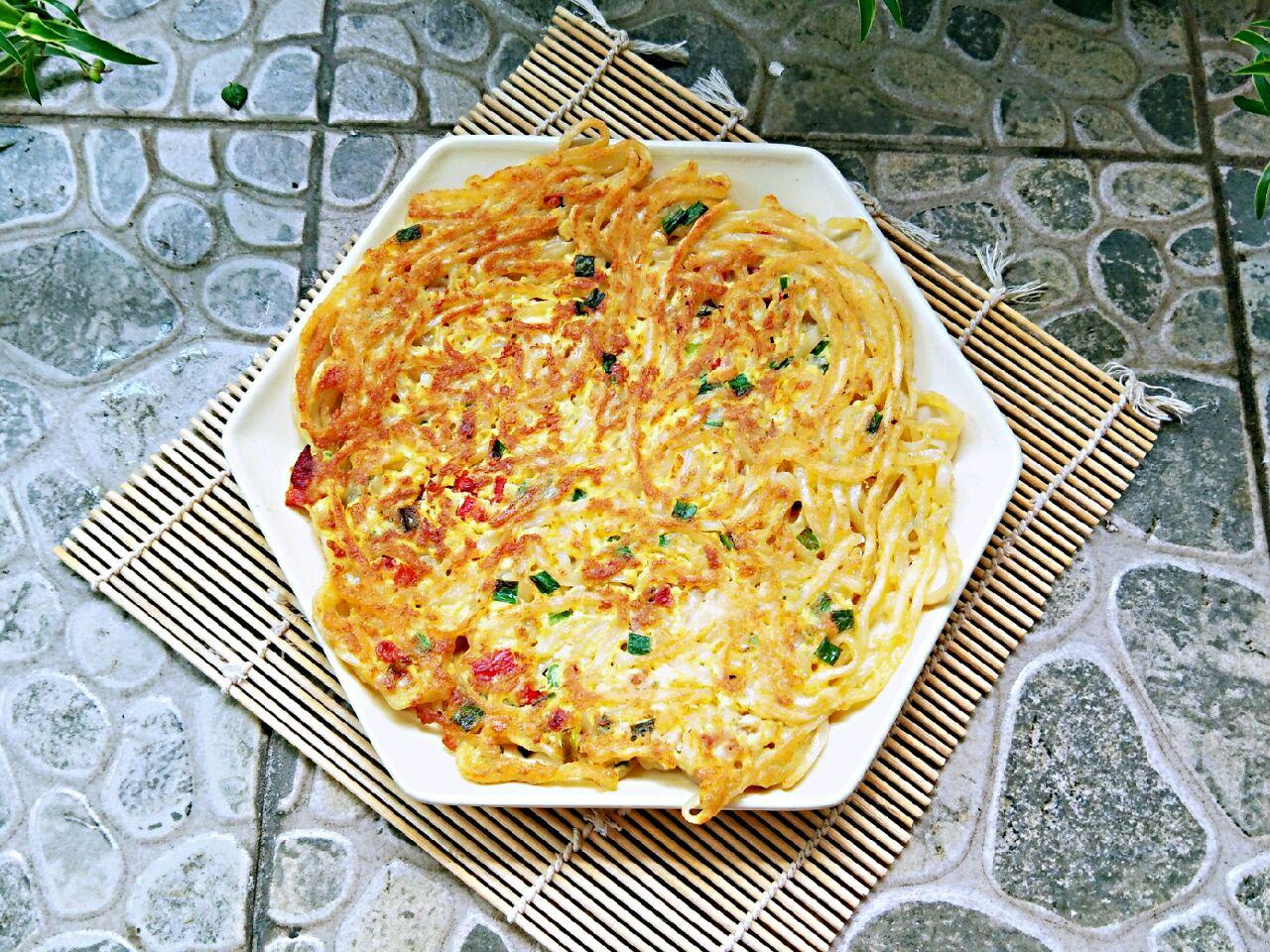 煎菜谱的大全_鸡胸_豆果做法做法炒面条肉美食黄瓜家常菜图片