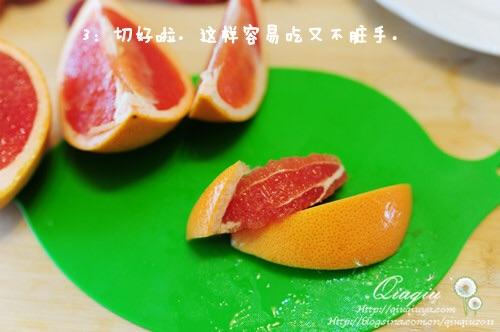 可爱滴水果拼盘