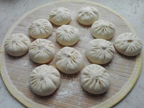 凉了也不硬的孜然-苏泊尔煎烤机jc32r61-150烙饼(13/13)洋葱食谱爆炒鸡胗图片