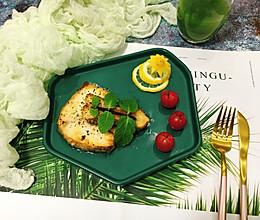 酱美食的叉烧_龙骨_豆果菜谱做法肉吃了会胖吗图片
