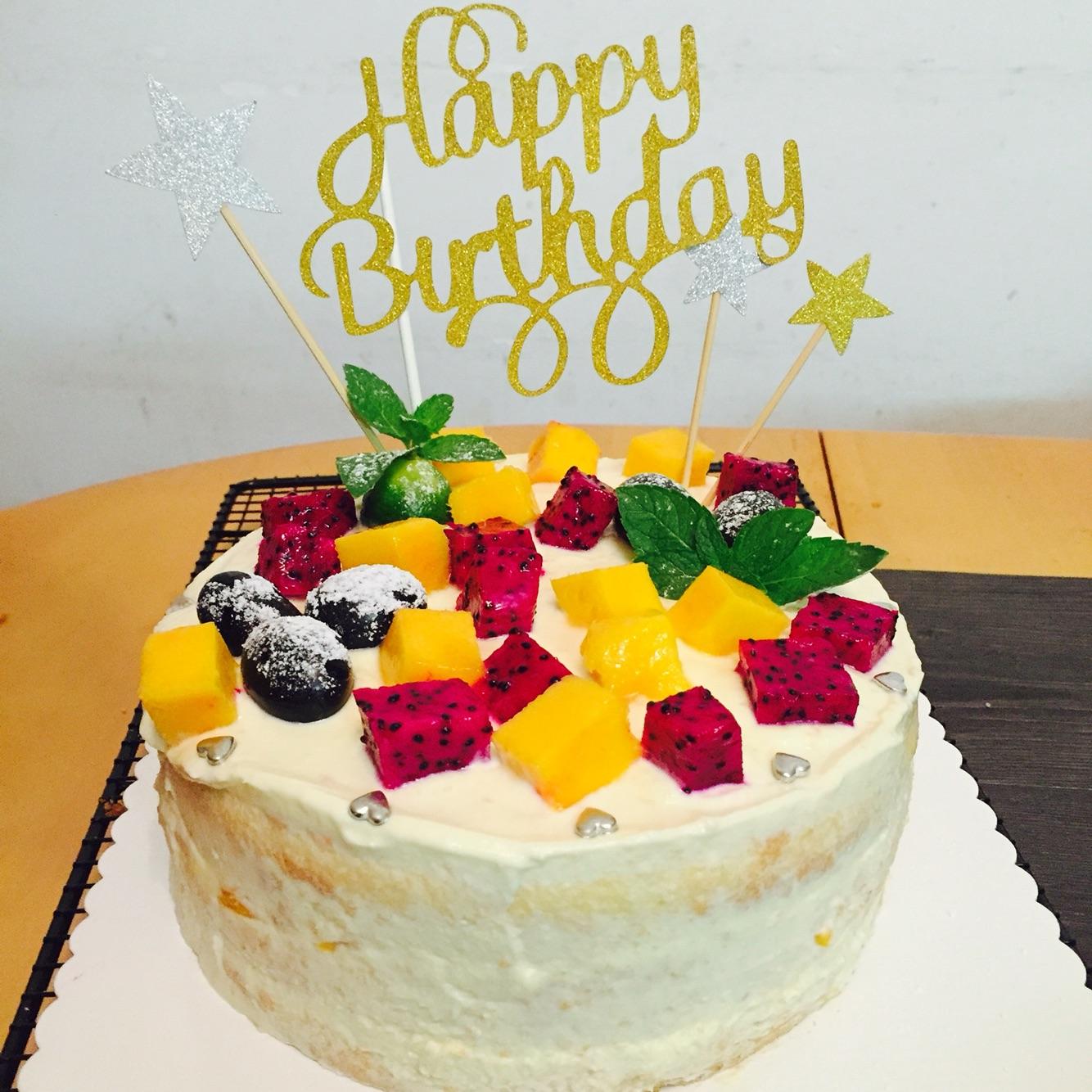 蛋糕打印图片素材