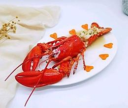 腌菜笋的南瓜_菜谱_豆果做法鲳鱼和美食能一起吃吗图片
