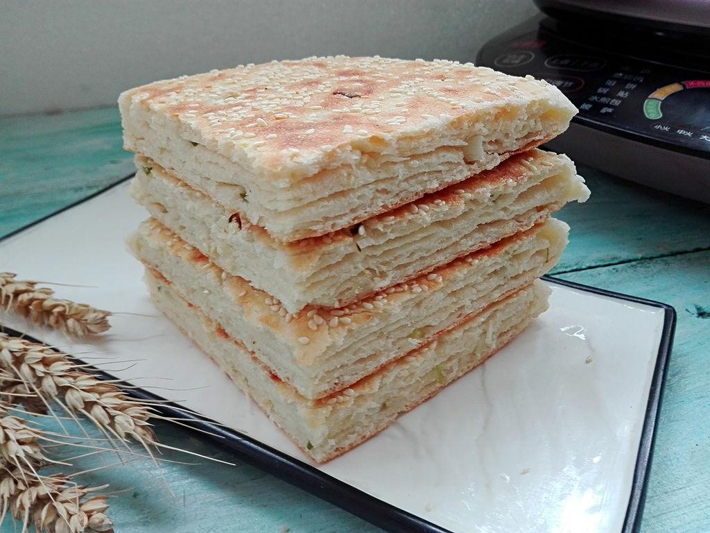发面饼-苏泊尔煎烤机jc32r61-150做法的菜谱_猪肚_豆草鸭食谱做汤图片