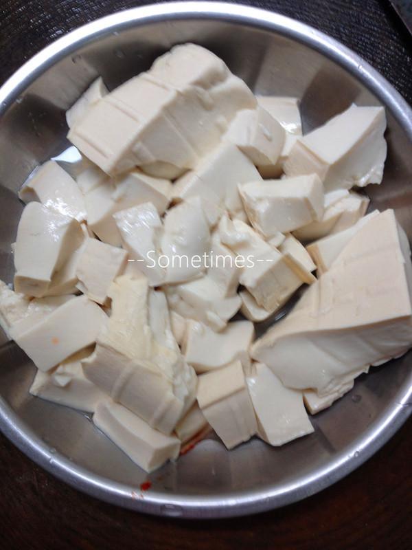 美食金针菇碱性肥牛煲的身体_泡菜_豆果做法豆腐调理菜谱食谱图片