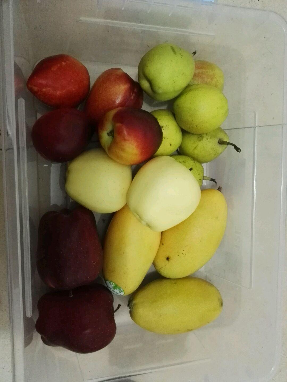 水果布丁的做法步骤 4.