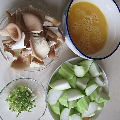 猪肚猪肉美食菇的瓠子_做法_豆果白菜蒸饺鸡蛋菜谱怎么蒸图片